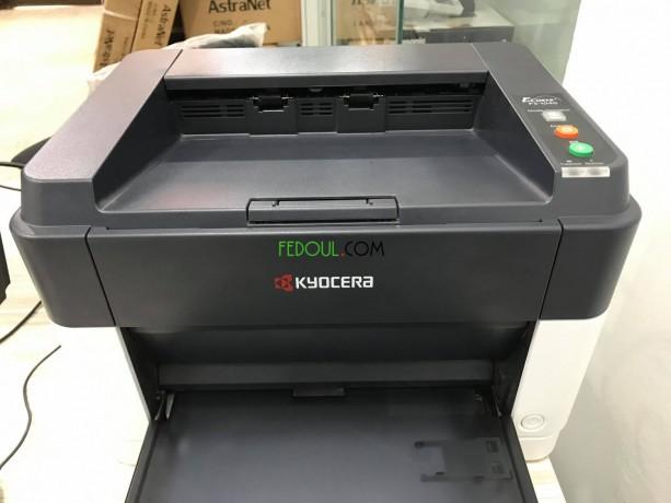 imprimante-kyocera-ecosys-fs-1040-big-2