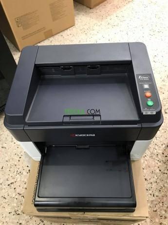imprimante-kyocera-ecosys-fs-1040-big-0