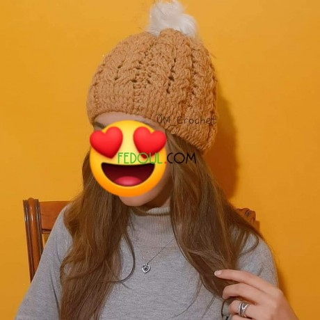 bonnet-echarpe-big-0
