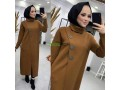 capes-turk-small-2