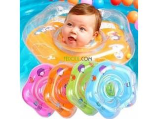 Bouées pour bébé de 3 mois a 2 ans