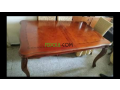 table-small-4