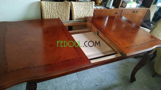 table-big-3