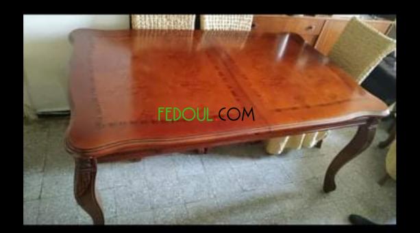 table-big-4