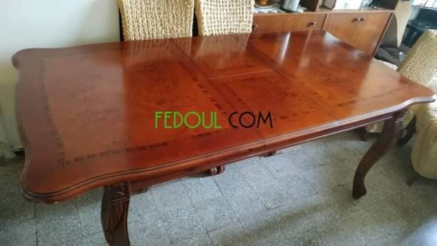 table-big-0