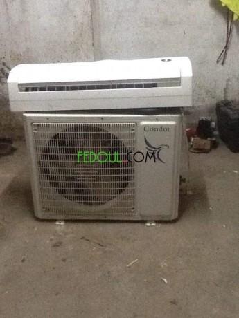 a-vendre-climatiseur-24000btu-condor-big-0