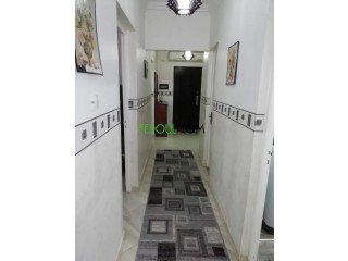 Vente appartement a ouled yaich