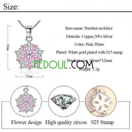 bijoux-en-argent-big-5