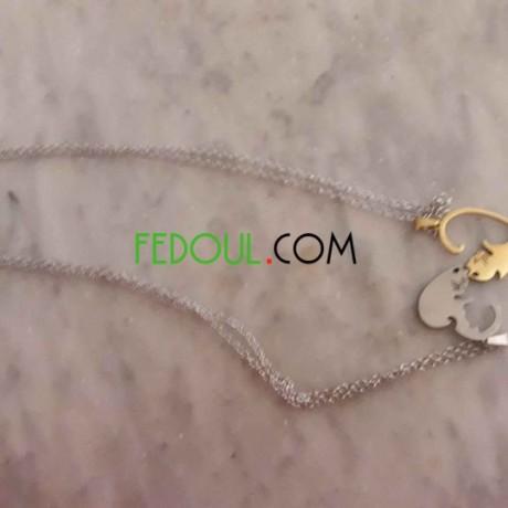 bijoux-mignon-coeur-et-chat-big-8