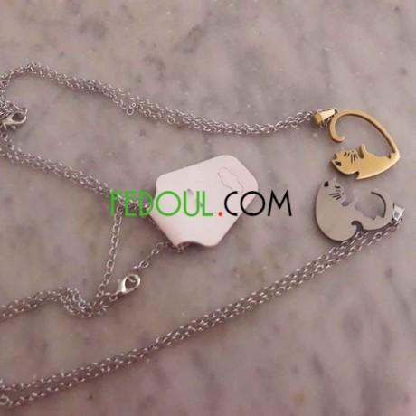 bijoux-mignon-coeur-et-chat-big-6