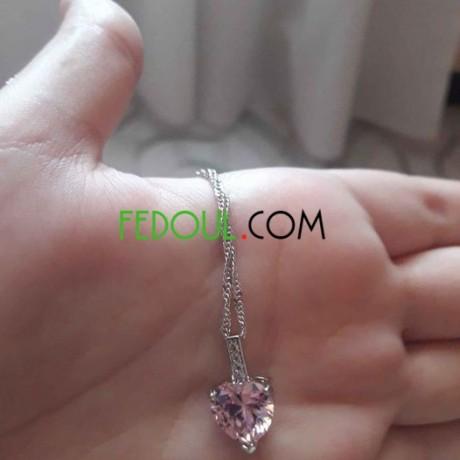 bijoux-mignon-coeur-et-chat-big-2