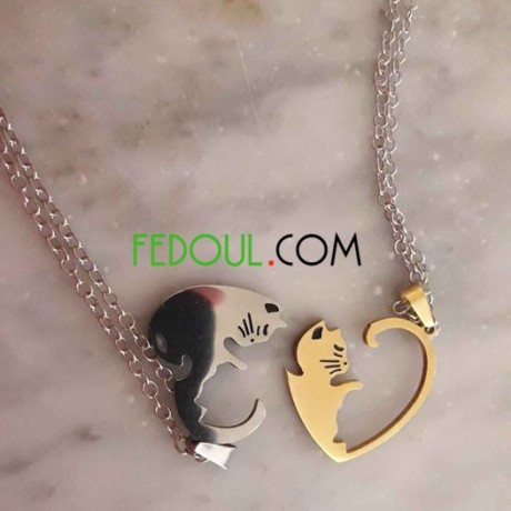 bijoux-mignon-coeur-et-chat-big-5