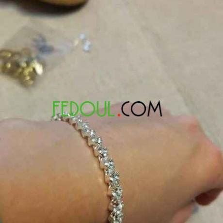 bracelet-romain-big-0