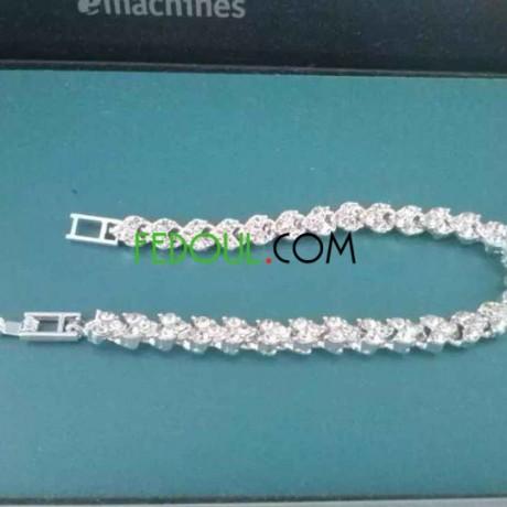 bracelet-romain-big-1