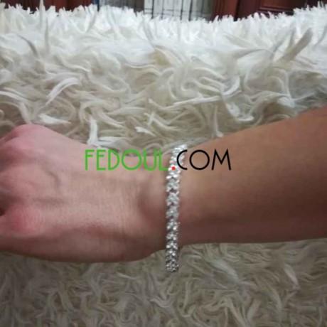 bracelet-romain-big-3