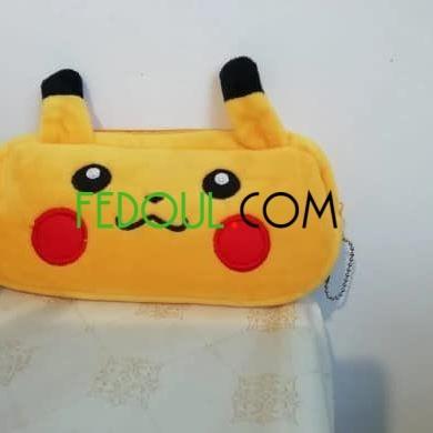 trousse-pikachu-big-1