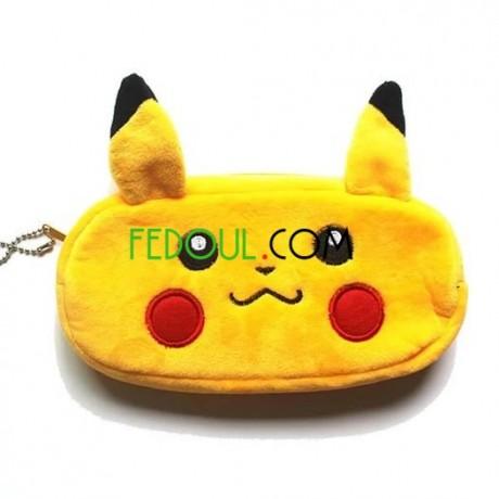 trousse-pikachu-big-0