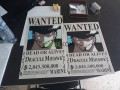 posters-wanted-one-piece-small-19