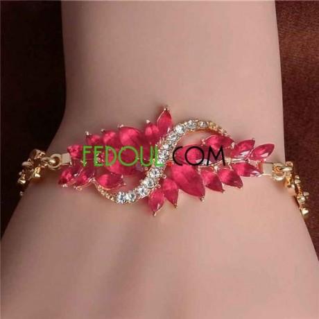 bracelet-feerique-big-0