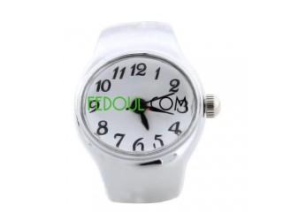 Bague montre