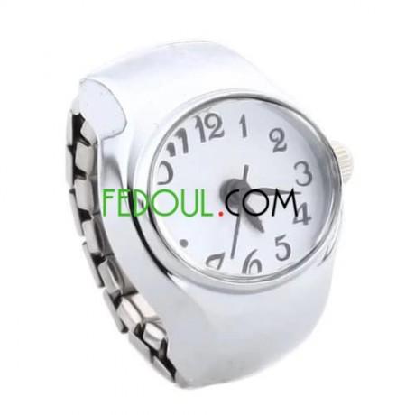 bague-montre-big-3