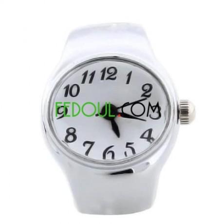bague-montre-big-0