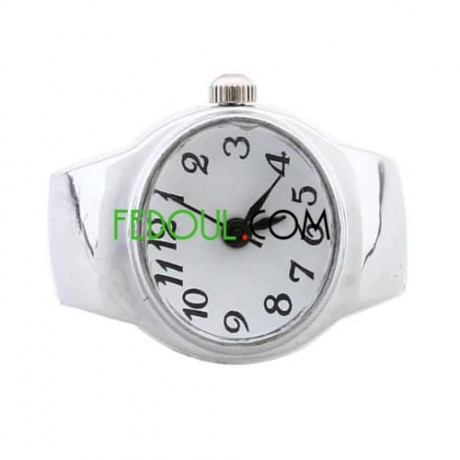 bague-montre-big-1