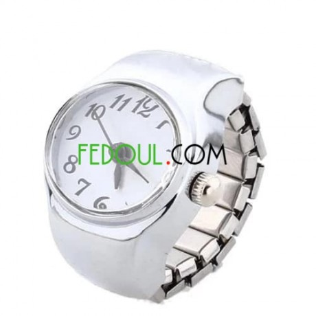 bague-montre-big-4