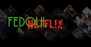 netflix-3-mois-avec-1500-da-big-0