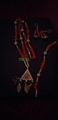 bijoux-berberes-big-0