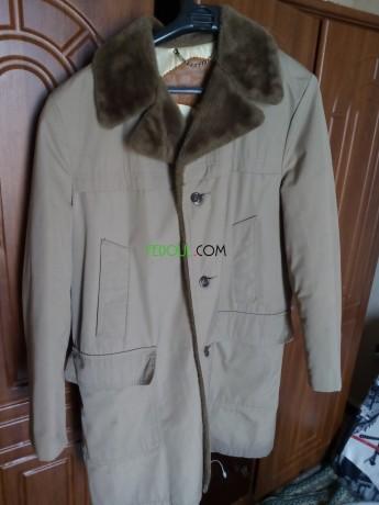 vestes-pour-homme-big-0