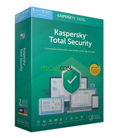 kaspersky-total-security-2020-big-0