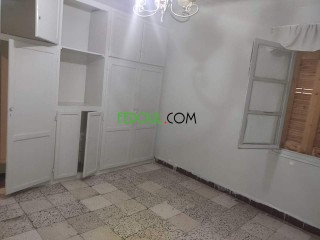 Appartement a aboutachfine tlemcen briya