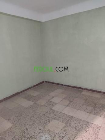 appartement-a-aboutachfine-tlemcen-briya-big-3