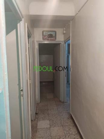 appartement-a-aboutachfine-tlemcen-briya-big-2