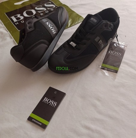 chaussures-boss-qualite-superieure-big-2