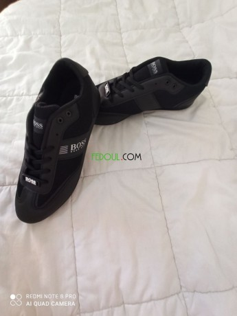 chaussures-boss-qualite-superieure-big-0