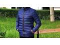 veste-doudoune-original-small-1