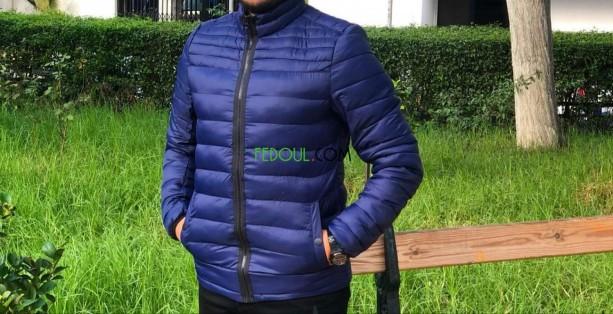 veste-doudoune-original-big-1