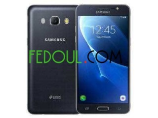 Samsung j7 32 gb