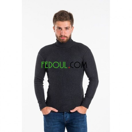pull-colle-roule-homme-95-coton-5-lycra-soft-made-in-turquie-big-1