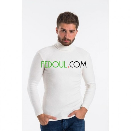pull-colle-roule-homme-95-coton-5-lycra-soft-made-in-turquie-big-0