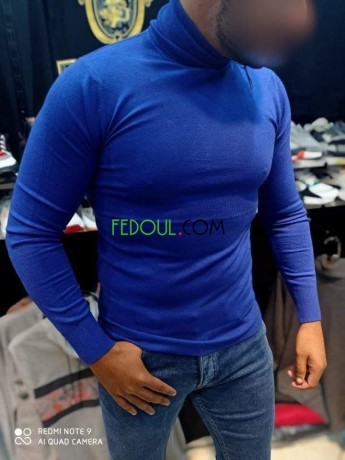 pull-colle-roule-homme-95-coton-5-lycra-soft-made-in-turquie-big-2