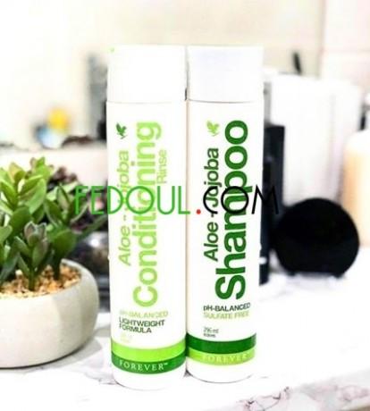 shampoing-apres-shampoing-aloe-jojoba-big-0