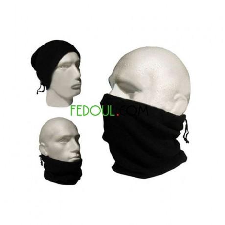 bonnet-snood-en-coton-anti-bouloche-3en1-noir-big-1