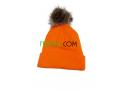 bonnet-hiver-femmefille-small-4