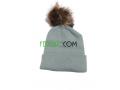 bonnet-hiver-femmefille-small-2