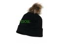 bonnet-hiver-femmefille-small-0