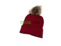 bonnet-hiver-femmefille-small-3