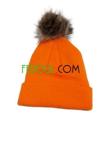 bonnet-hiver-femmefille-big-4